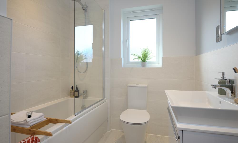 52529 - Bathroom
