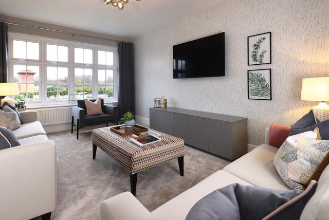 53309 - Living room