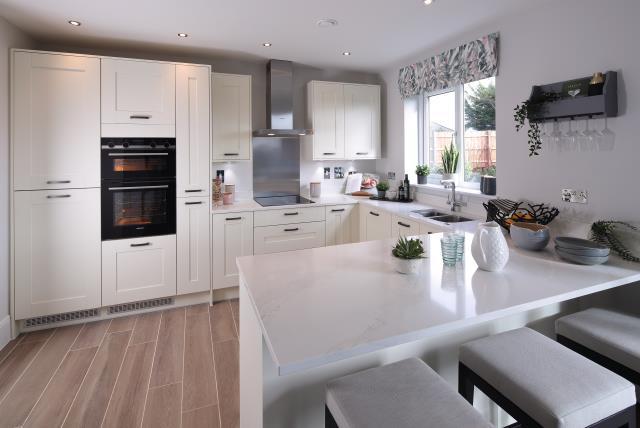51164 - Kitchen