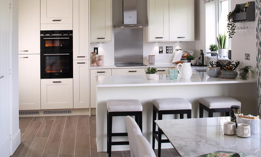 53161 - Main kitchen shot