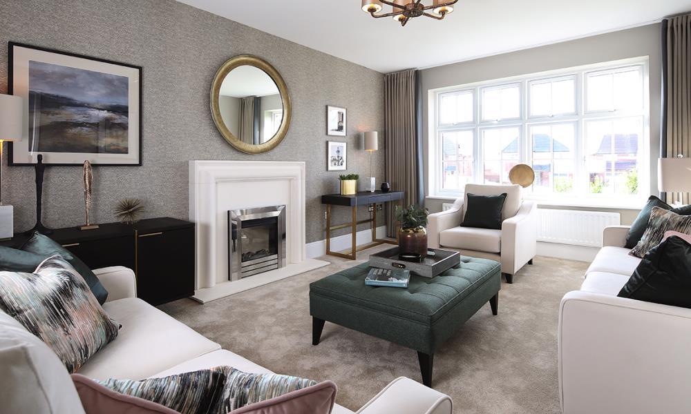 53162 - Living room