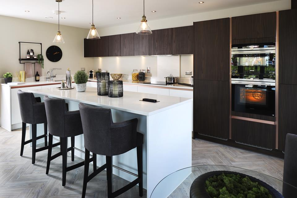 55214  Kitchen Main kitchen
