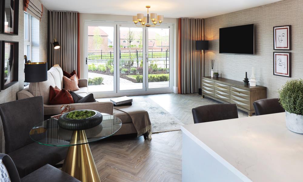 55220 - Living area