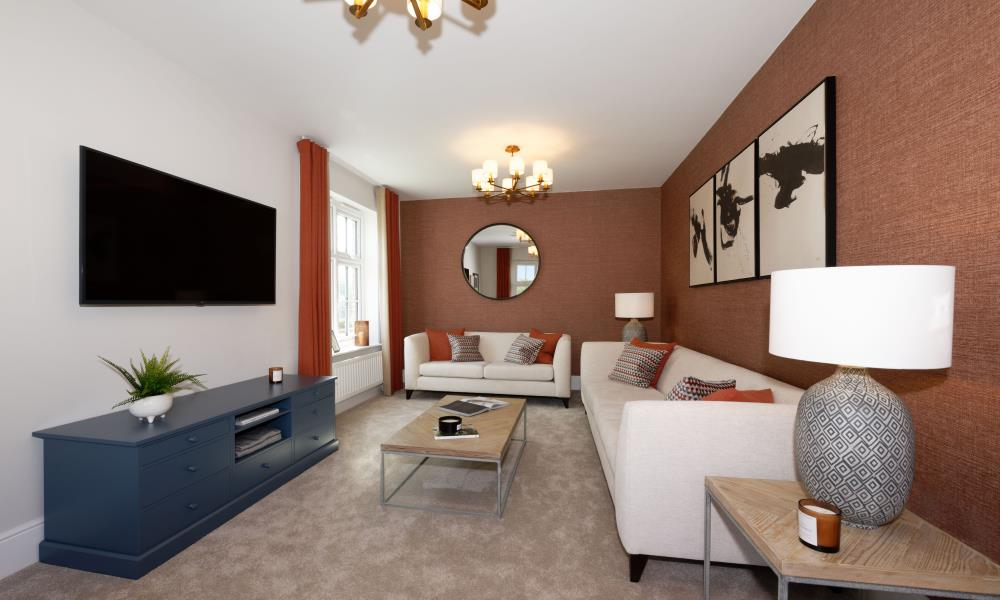 51889 - Living room