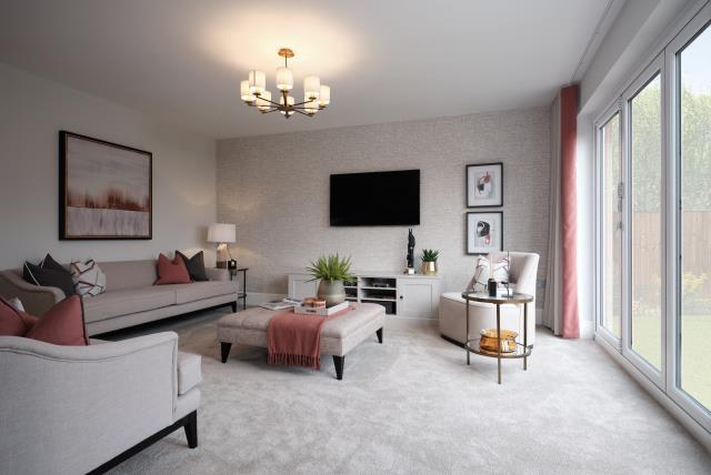 52914 - Living area