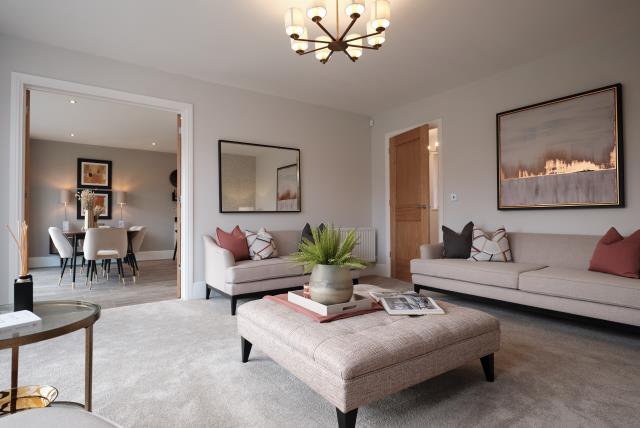 52934 - Living room