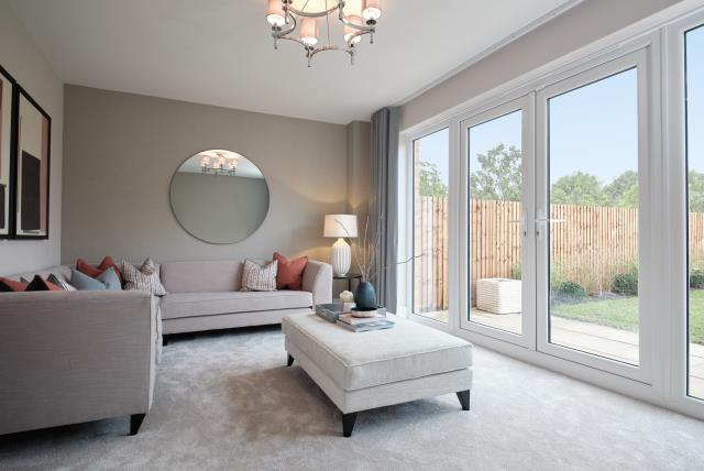 52943 - Living area 2