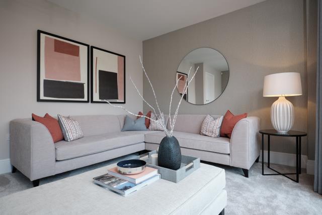 52954 - Living area