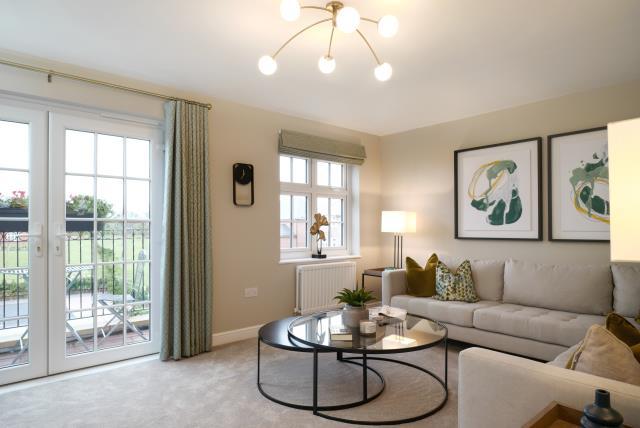 52706 - Living room main