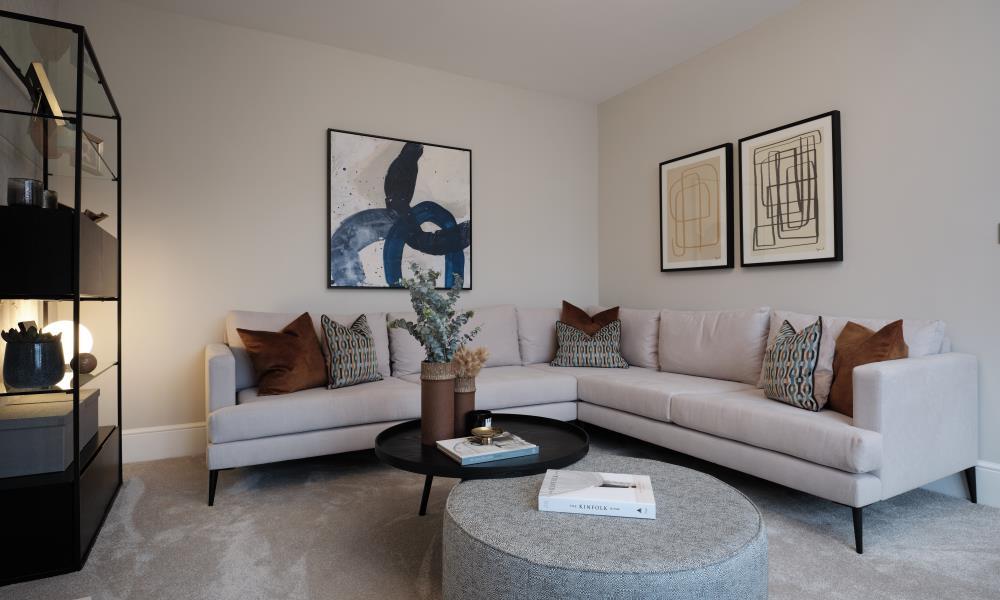 52682 - Living room 2