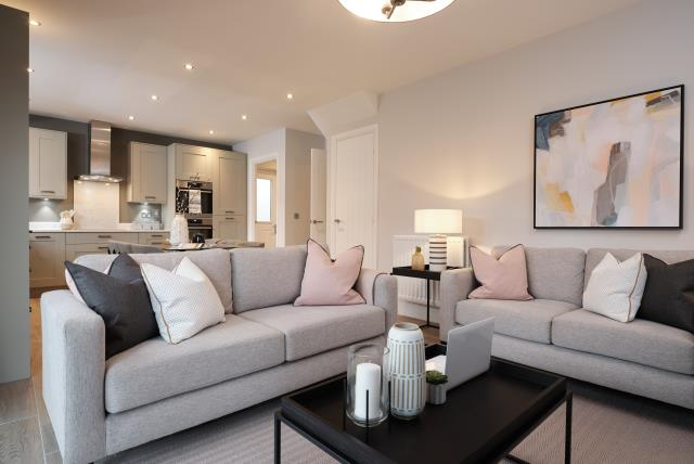 52693 - Living area 2