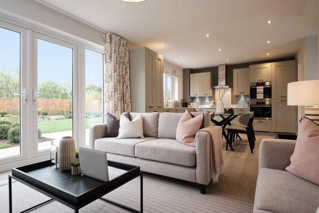 53198 - Living area
