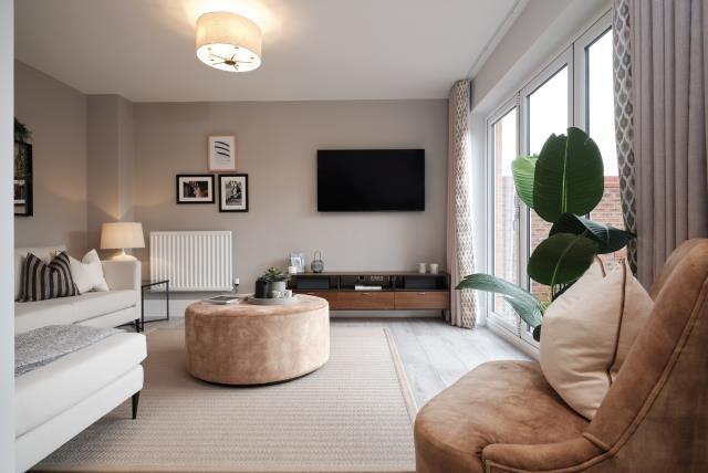 52966 - Living area