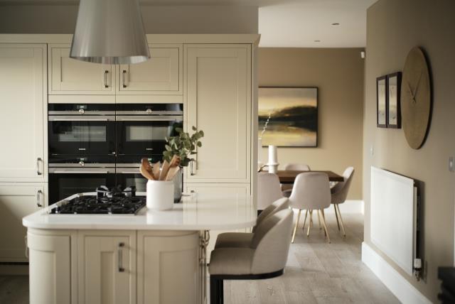 52985 - Kitchen