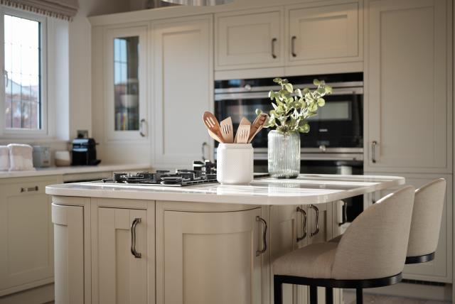 52989 - Kitchen