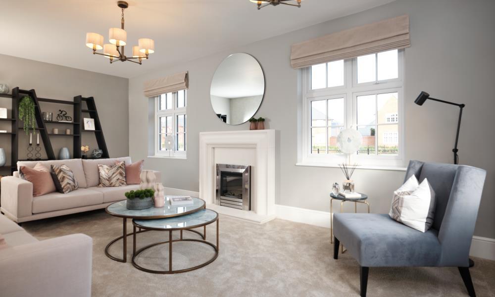 52629 - Living room