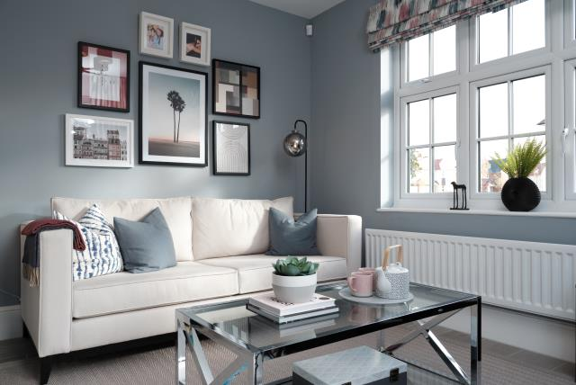 52641 - Living area