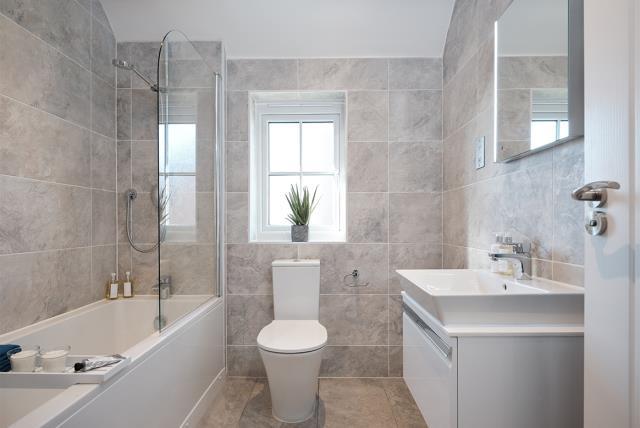 53188 - Bathroom