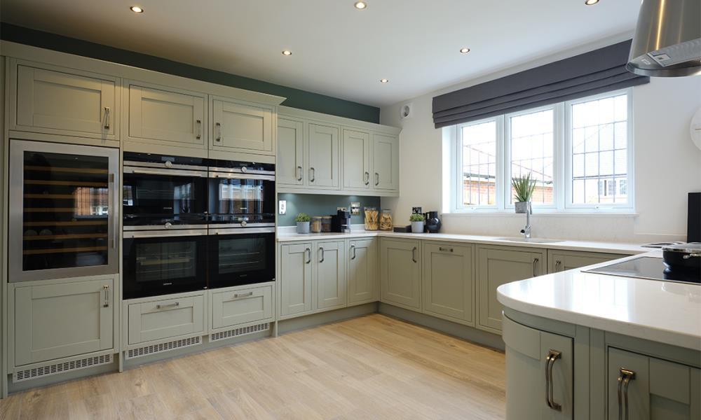 53090 - Main Kitchen image