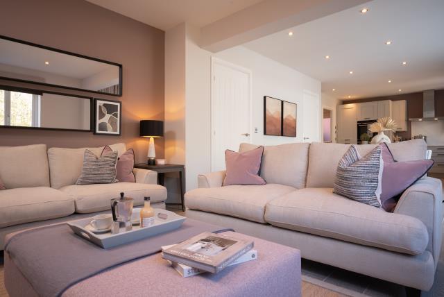 55290 - Living area