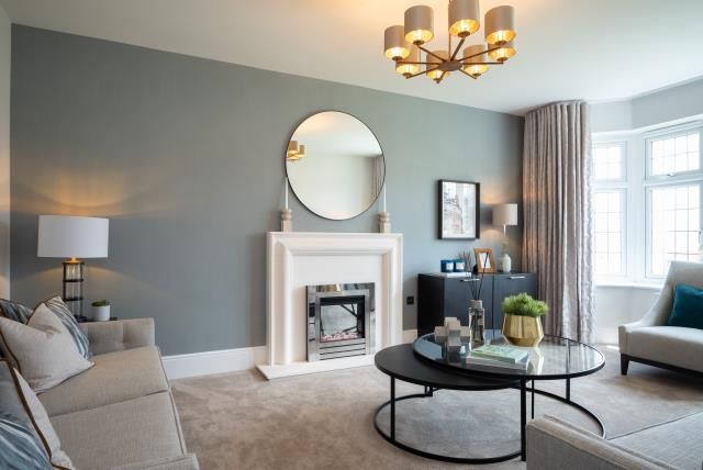 55293 - Living room main