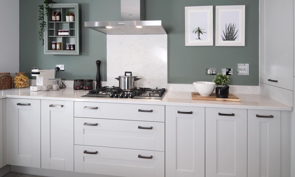 47490 - Kitchen 2