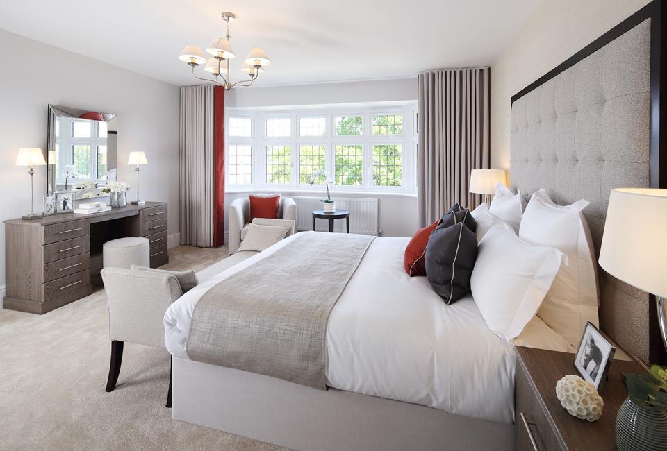 47505 - Master bedroom