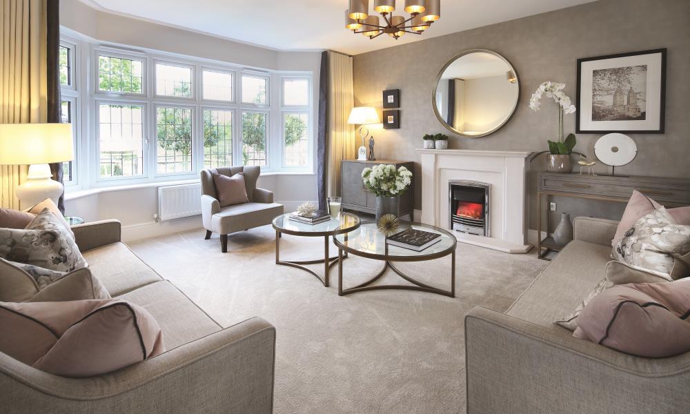 50418 - Living room