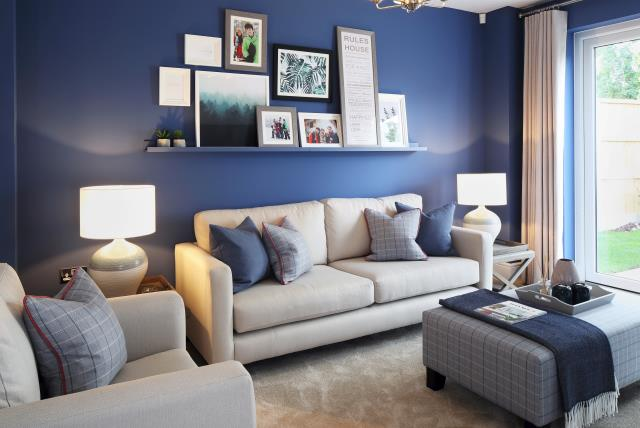 50419 - Living area