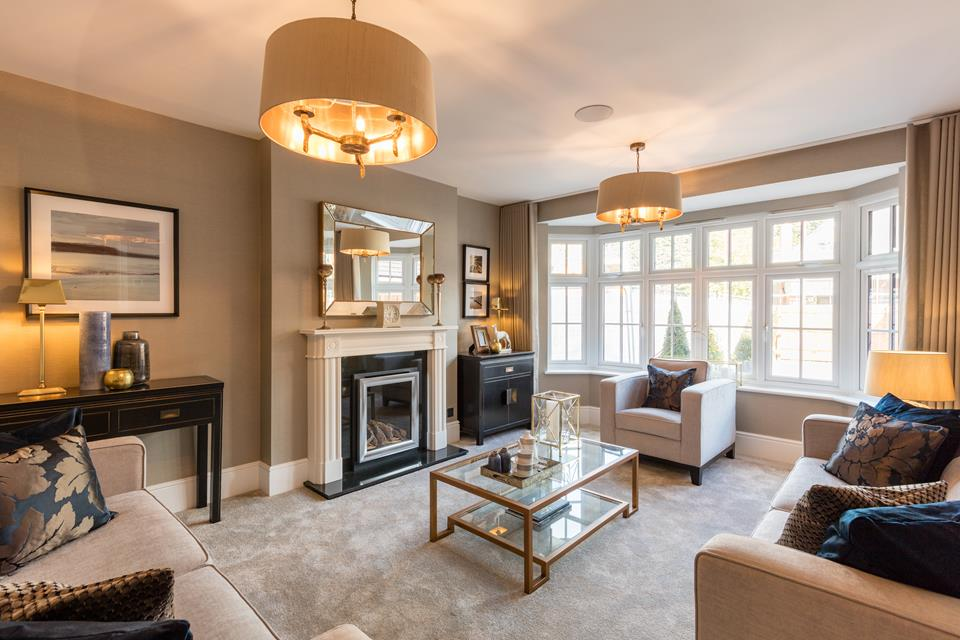 34677 - Living room