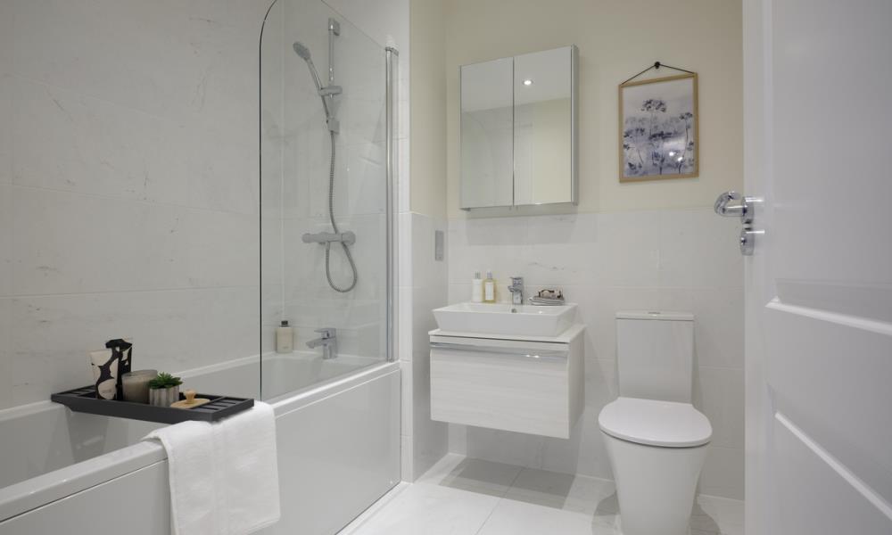 53406- Bathroom