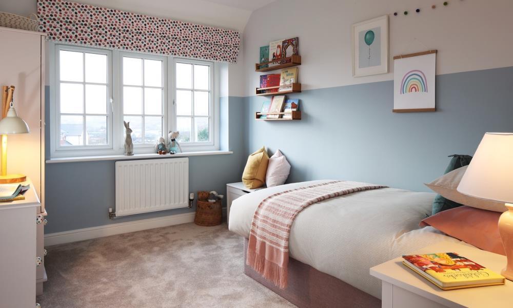 50906- bedroom 3