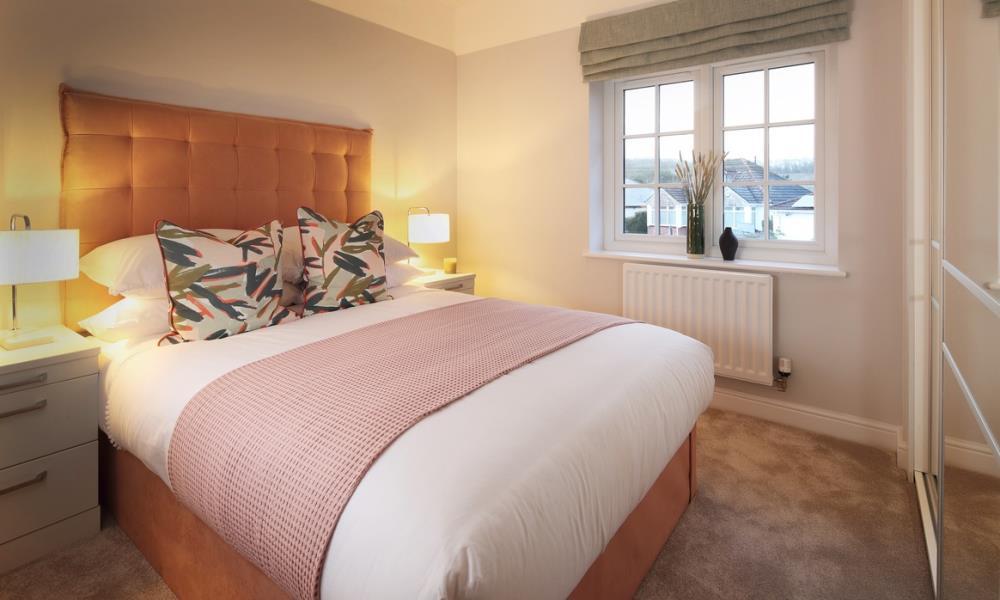 50907- bedroom 2