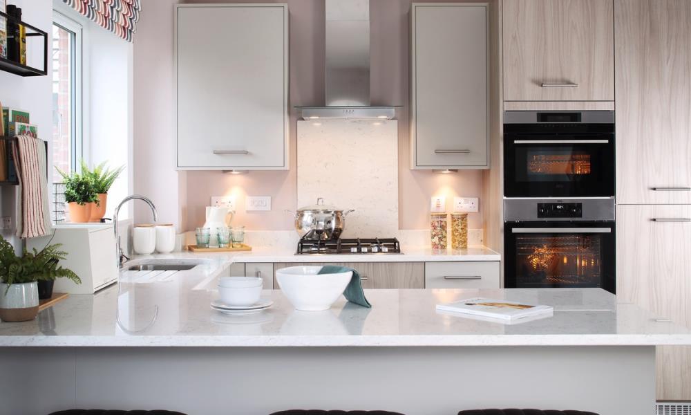 50914 - kitchen