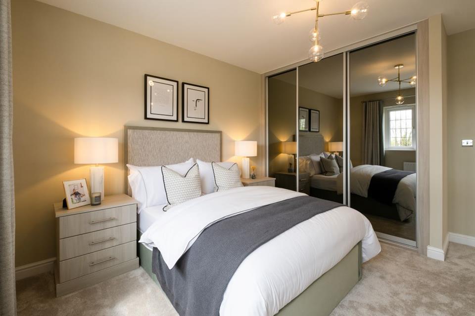 2603 Canterbury Bedroom1