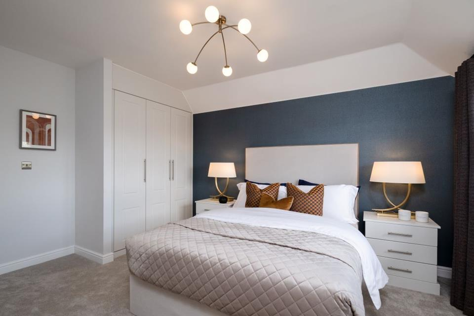 2796 Shrewsbury Bedroom 1