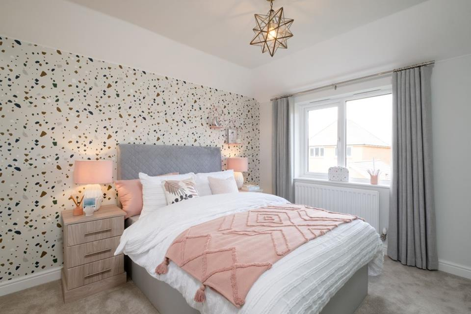2846 Shrewsbury Bedroom 3