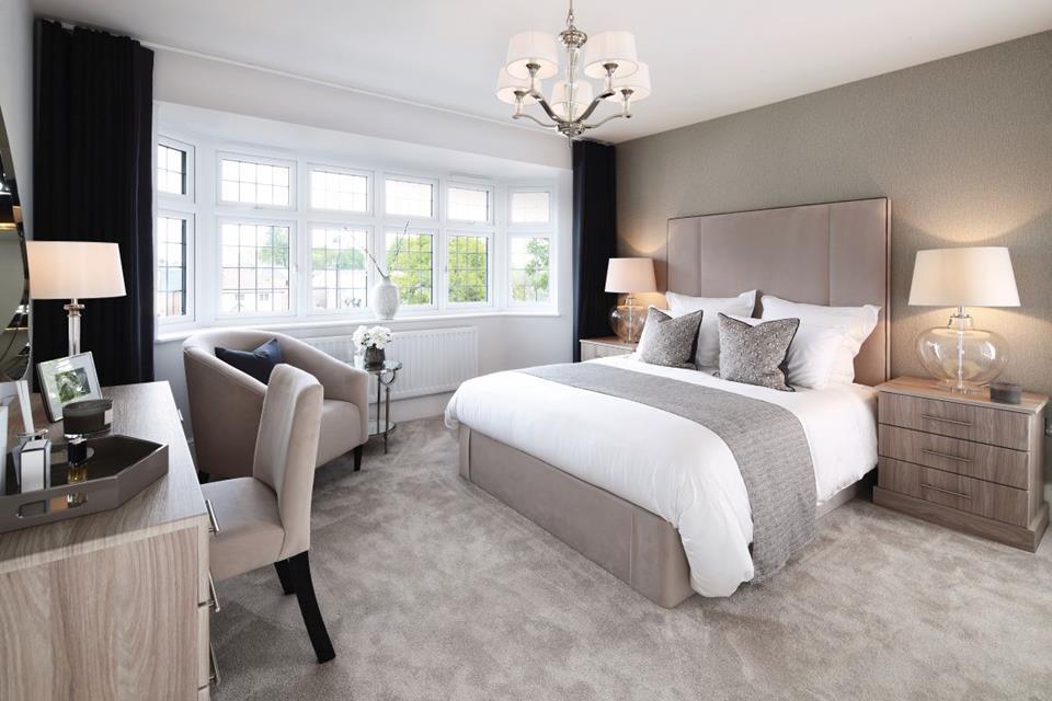 50354 Richmond Bedroom 2