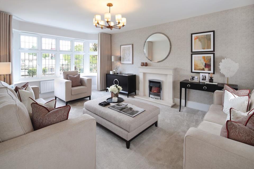 50413 Richmond Living Room