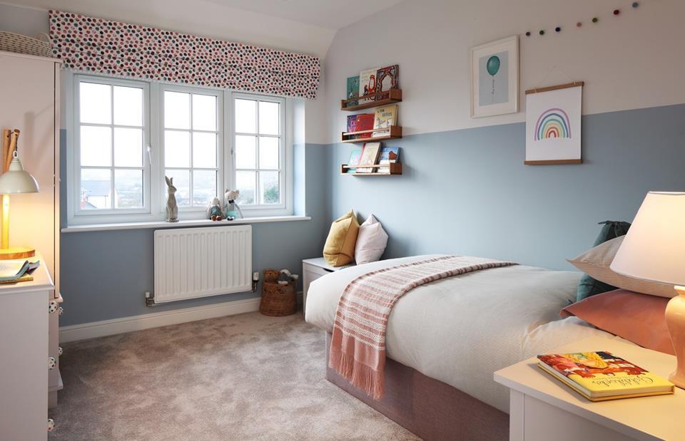 50906 1 Amberley Internal Bedroom