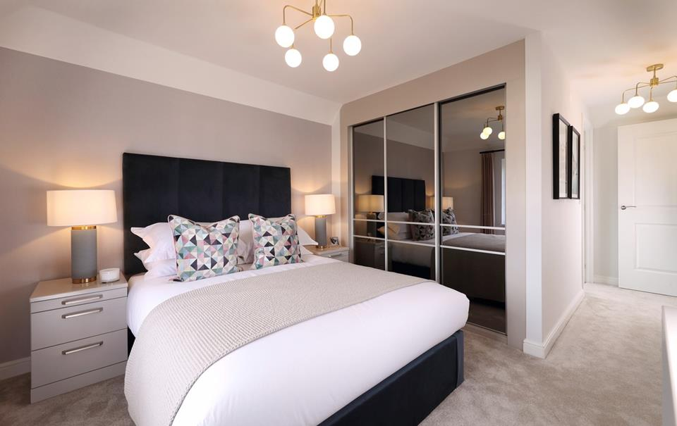 51113 1  Amberley Internal Bedroom