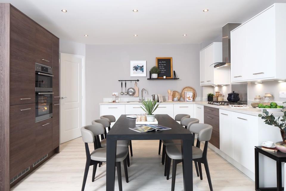 52018 Marlow Kitchen