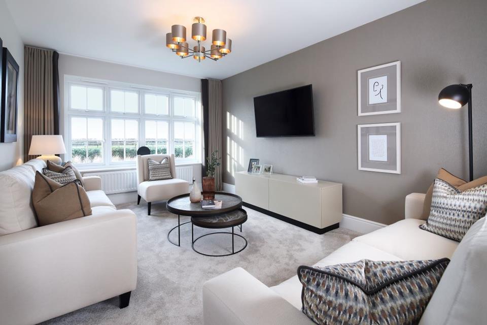 52023 Marlow Living Room