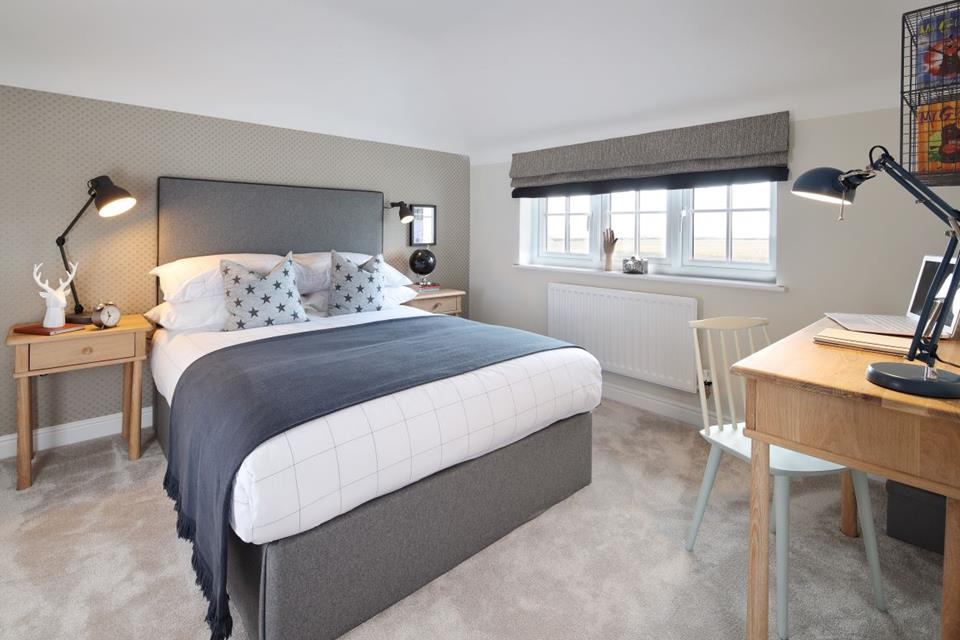 52029 Marlow Bedroom 2
