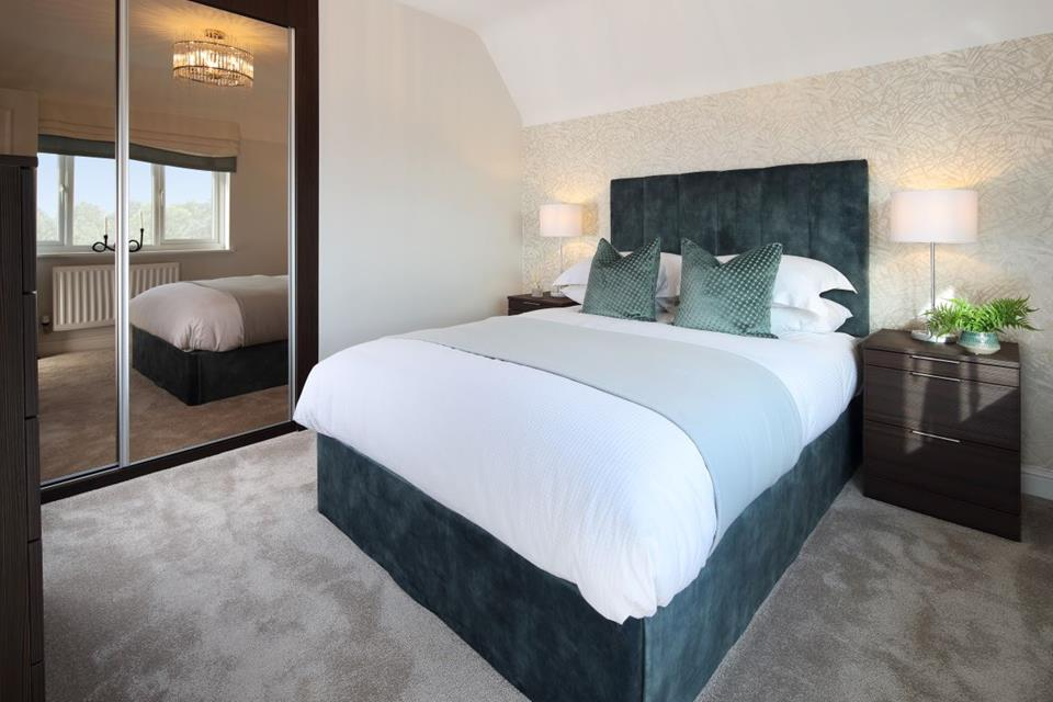 52030 Marlow Bedroom 1