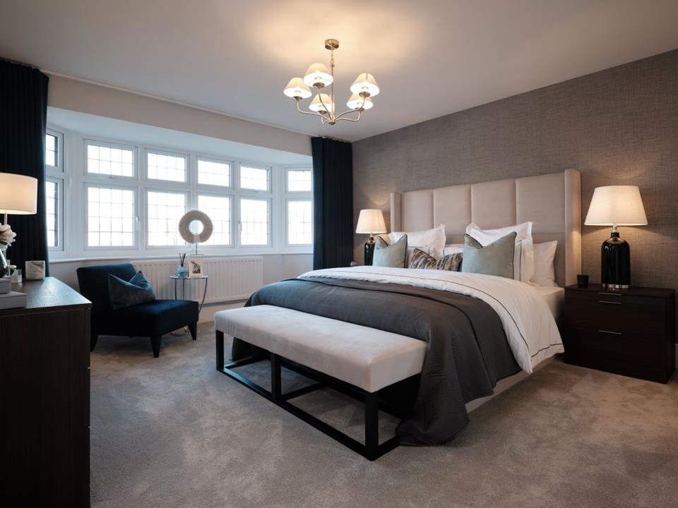 52998 Richmond Bedroom 1