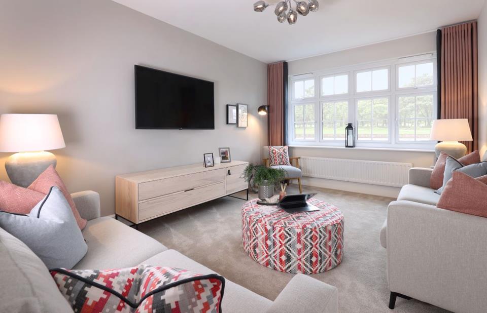 53434 Letchworth Living Room