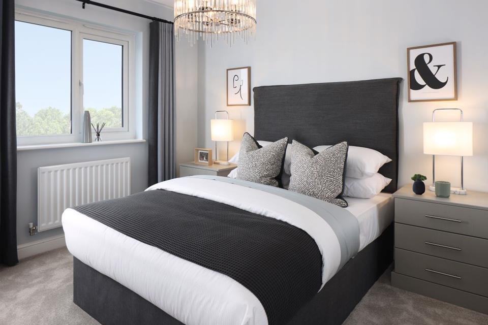 53441 Letchworth Bedroom 2