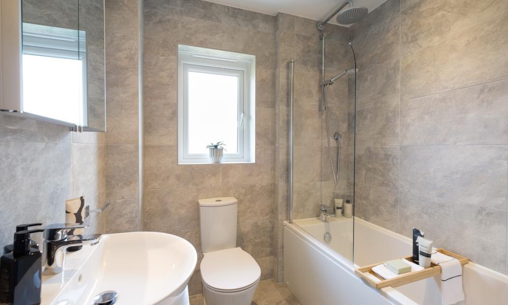 55149 - Bathroom