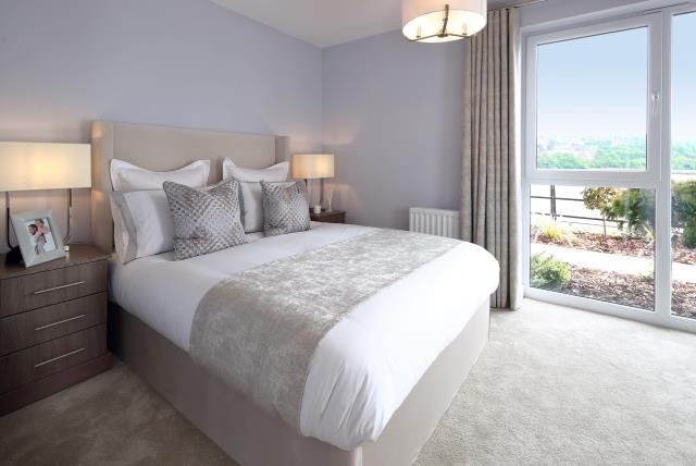 bedroom-47474